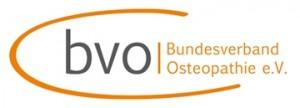 Bundesverband der Osteopathen
